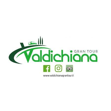 Montepulciano, Italien: ValdichianaSocialGT