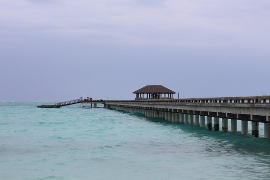 Super fabulous resort.5 star luxury Resort.