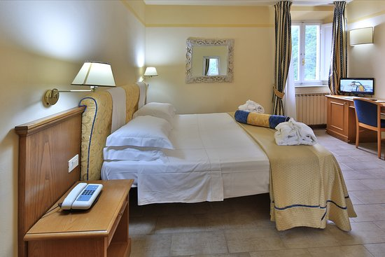 Hotel terme bagni di lucca province of lucca italy reviews photos price comparison - Hotel terme bagni di lucca ...