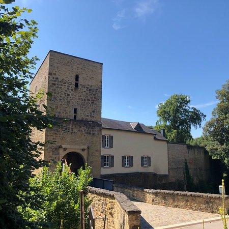 Larochette, Luksemburg: photo0.jpg