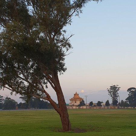 Springvale, Australia: IMG_20180628_134640_825_large.jpg