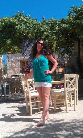 Plaka, Grèce: IMAG0518_large.jpg