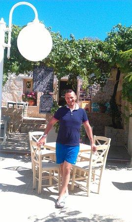Plaka, Grèce: IMAG0519_large.jpg