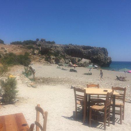 Rodakino, Greece: photo0.jpg