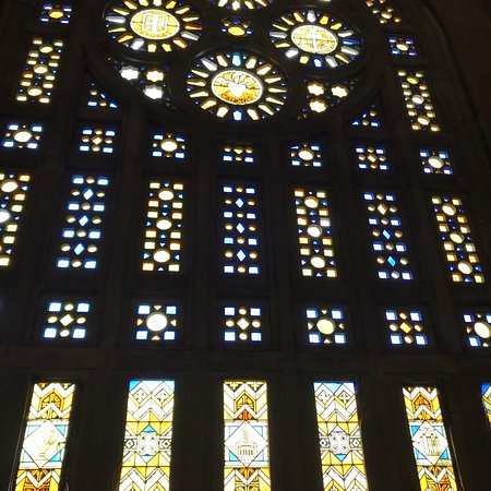 Église Saint-Julien: photo1.jpg
