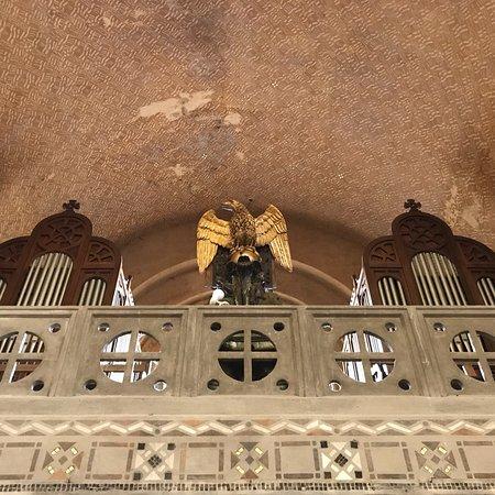 Église Saint-Julien: photo2.jpg