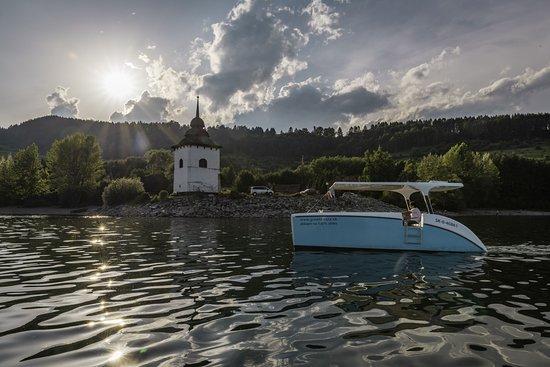 Greenboats