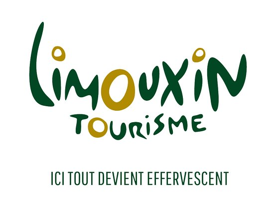 ‪Office de Tourisme du Limouxin‬
