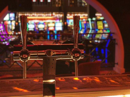 Gran casino nuland