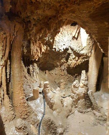 Ortigosa De Cameros, Spain: FB_IMG_1533649121753_large.jpg