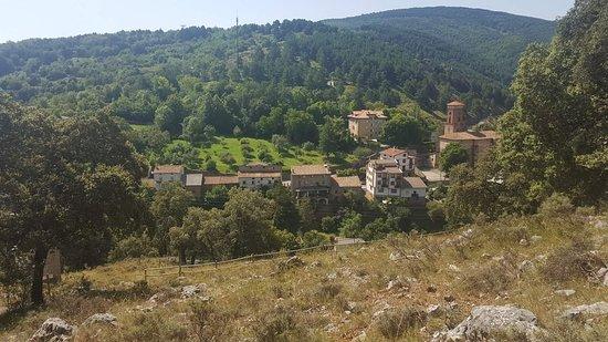 Ortigosa De Cameros, Spain: FB_IMG_1533649136210_large.jpg