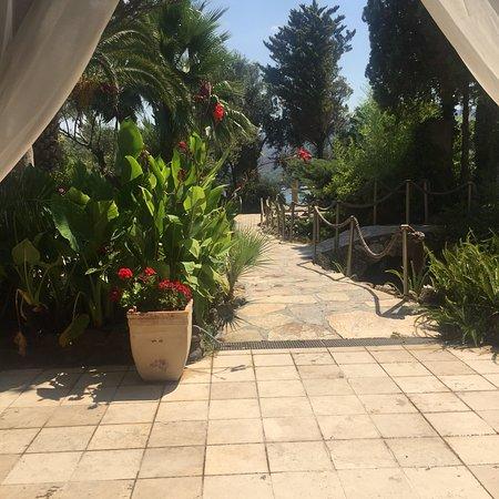 Kalem Adasi Oliviera Resort: photo5.jpg