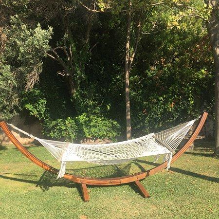 Kalem Adasi Oliviera Resort: photo7.jpg
