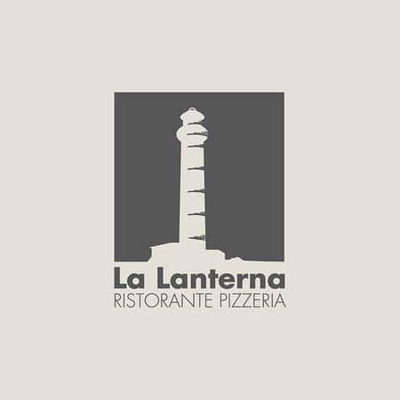 La Lanterna Ristorante Pizzeria