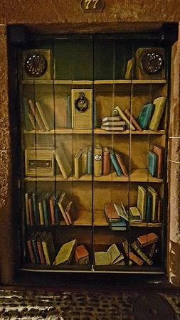 Tasca Literaria Dona Joana Rabo-de-Peixe: 20180722_033805_large.jpg
