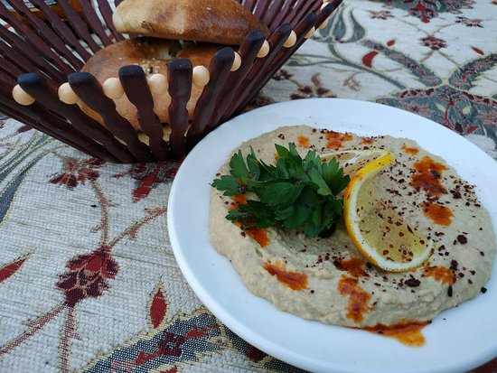 Anatolian Kitchen, Goreme - Restaurant Reviews, Phone Number ...