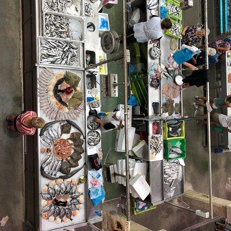 Mercado Municipal de Abastos: photo0.jpg