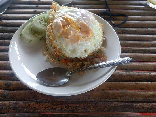 Vientiane Province, Laos: IMG_20180806_113056_large.jpg