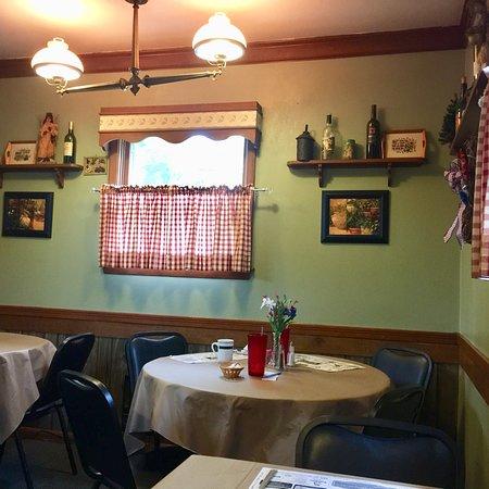 Giuseppe's Restaurant照片