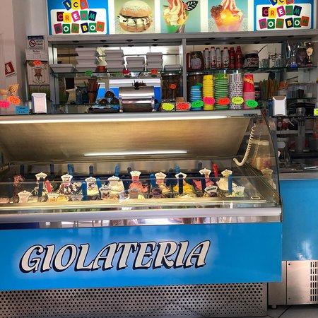 Giolateria: photo0.jpg