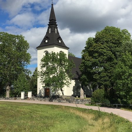 Västerås-bild