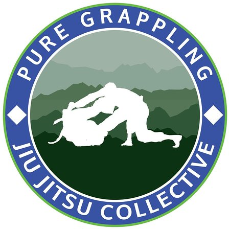 Pure Grappling Jiu Jitsu Collective