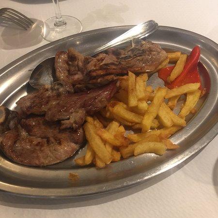 Labuerda, Испания: photo5.jpg