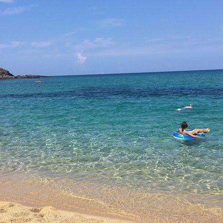 Beach & Sea: photo1.jpg