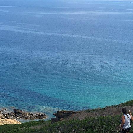 Beach & Sea: photo2.jpg