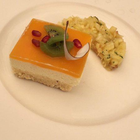 Brasserie 1802 : photo1.jpg