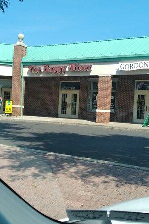 Chalfont, PA: IMG_20180710_1625185_large.jpg