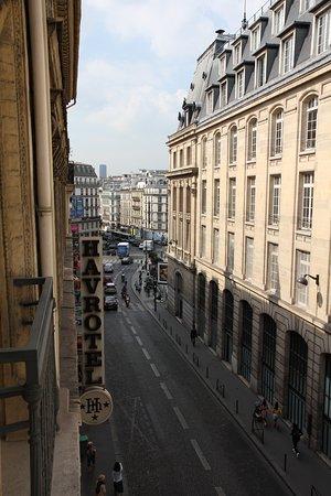 Grand Hotel Du Calvados  Rue D Amsterdam