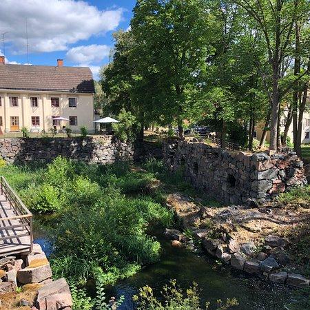 Kalmar County, Sverige: photo4.jpg