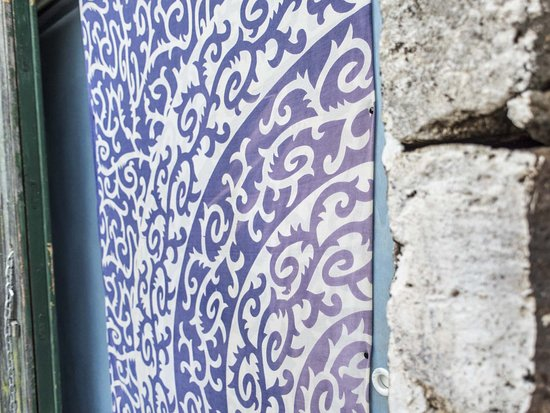 Scauri, Olaszország: Dettagli della location