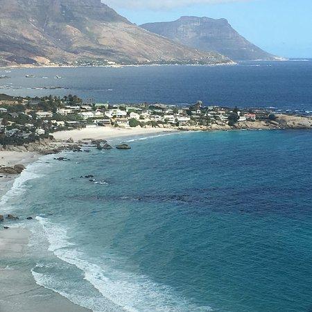 Clifton, Südafrika: photo0.jpg