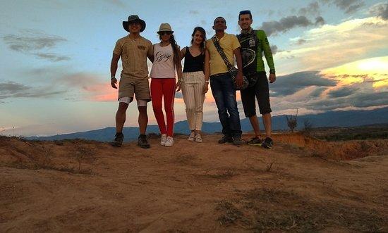 Paicol Photo