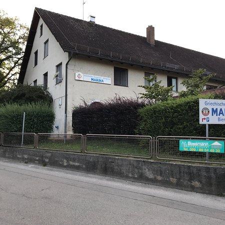 Wessling, ألمانيا: photo5.jpg