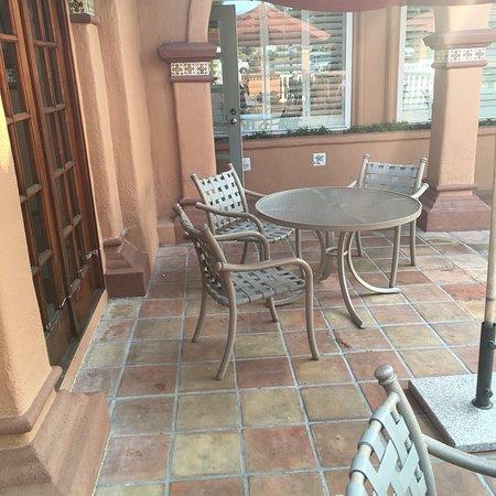 Best Western Plus El Rancho Inn: photo2.jpg