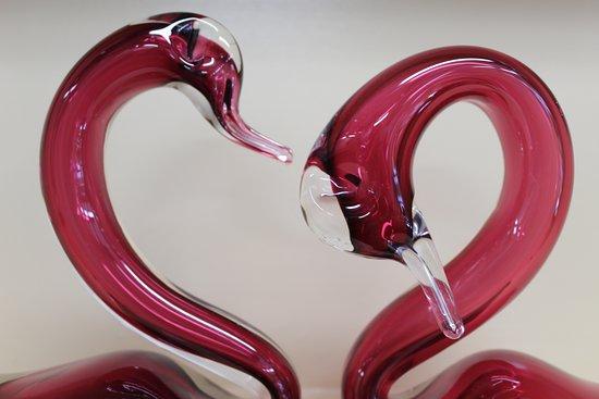 Rossi Glass Niagara