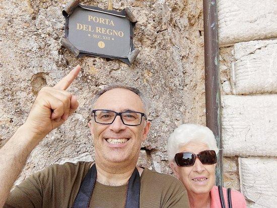 Cottanello صورة فوتوغرافية