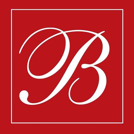 Bioforma Centro de Beleza