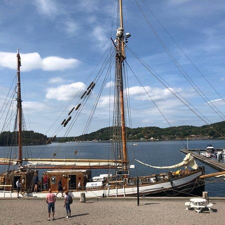 Ljungskile, Sverige: photo0.jpg