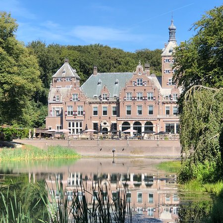 Santpoort-Noord, Belanda: photo0.jpg
