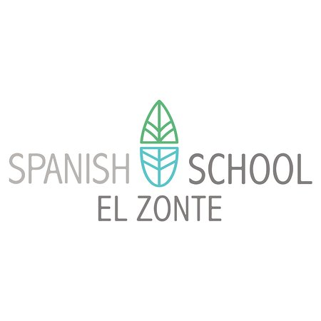 Spanish School El Zonte