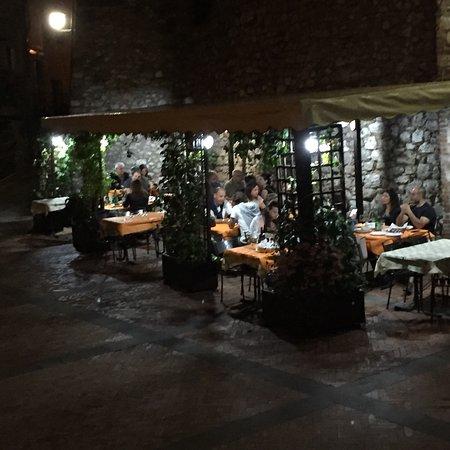 Acquasparta, Italien: photo1.jpg