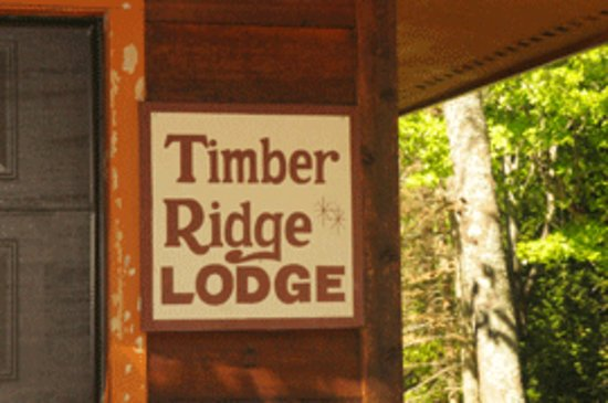 TIMBER RIDGE MOTEL SUITES & LODGE - Updated 2019 Prices & Reviews