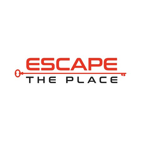 ‪Escape the Place‬