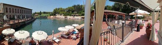 Venturina Terme Photo