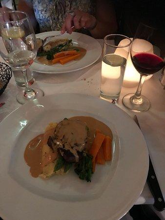 Mustard Seed Restaurant: IMG-20180807-WA0007_large.jpg