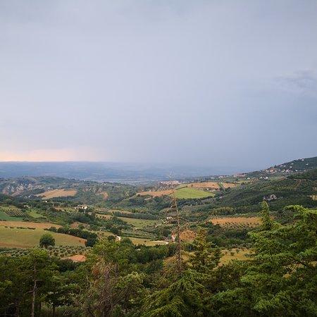 Otricoli Foto